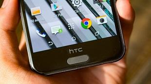 HTC sẽ ra smartwatch đầu tiên vào năm sau?