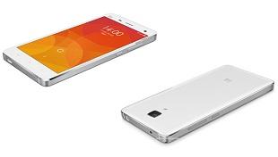 """Mi 4, Mi Note sắp được """"lên đời"""" Android Marshmallow"""
