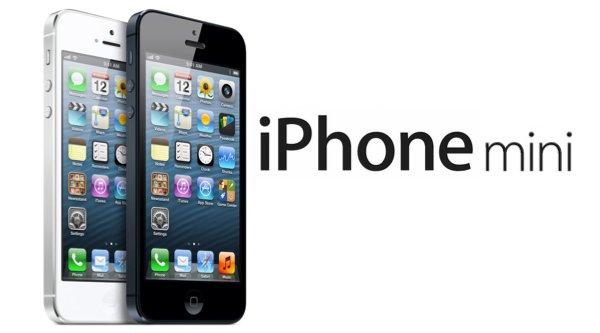 Sẽ có iPhone 4 inch dùng chip Apple A9?