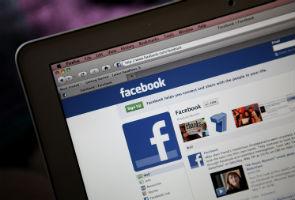Ireland điều tra Facebook việc lén theo dõi người dùng