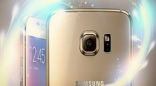 """Galaxy S7 sẽ sử dụng công nghệ """"Duo Pixel"""""""