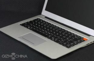 Lộ cấu hình laptop Xiaomi: Core i7, RAM 8 GB, card đồ họa 2 GB