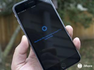 Microsoft chính thức ra mắt Cortana cho Android và iOS