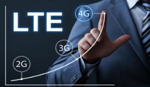 5 điều cần biết về mạng 4G ở Việt Nam