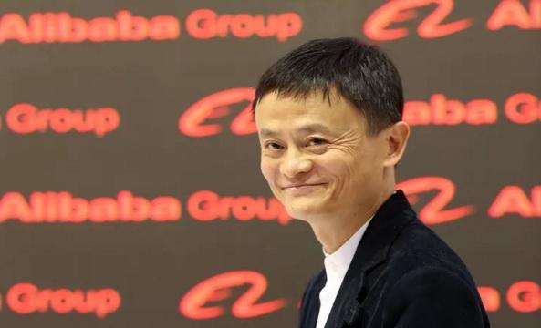 Alibaba mua tờ báo trăm tuổi để đánh bóng hình ảnh Trung Quốc