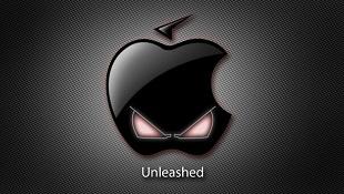 Sản phẩm của Apple ngày càng 'ngon' trong mắt hacker