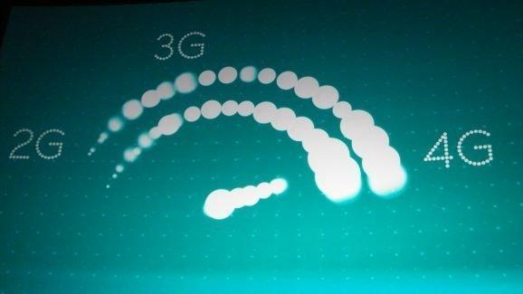 Người dùng kêu về 3G, 4G sẽ khá hơn?
