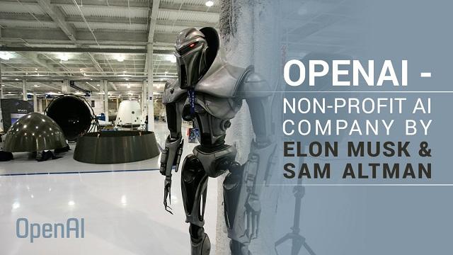 Facebook công bố phần cứng nguồn mở cho AI: Bình minh của kỷ nguyên trí tuệ nhân tạo
