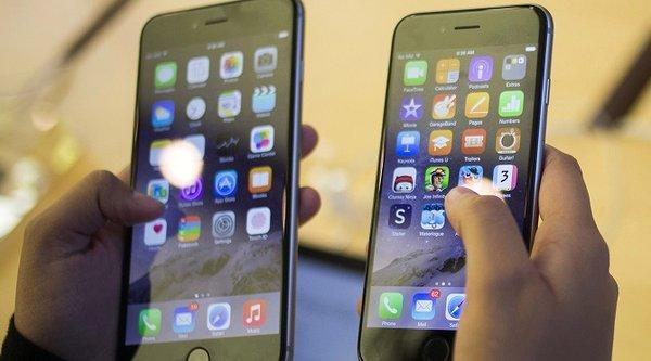 Nhiều chuyên gia tài chính quan ngại về tương lai iPhone