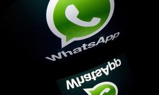 Brazil thu hồi lệnh cấm dịch vụ nhắn tin WhatsApp
