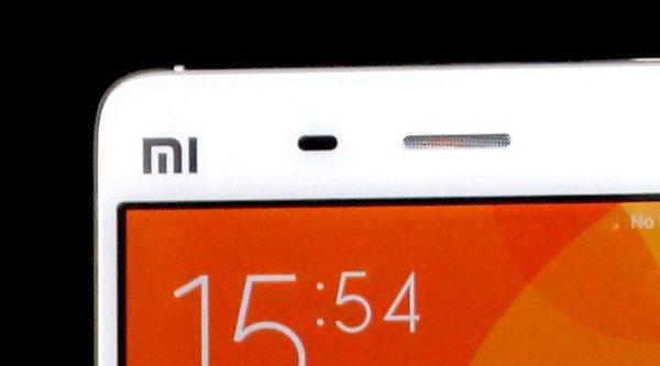 Lộ điểm benchmark Xiaomi Mi 5, mạnh hơn cả iPhone 6s