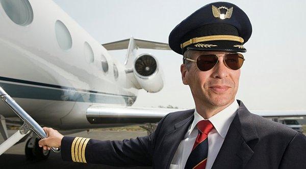 Toà án Mỹ cấm dùng mô hình 'xài ké' Uber cho máy bay