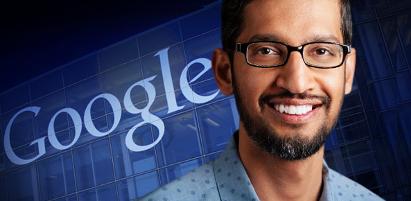 Tường thuật trực tuyến CEO Google nói chuyện tại Việt Nam