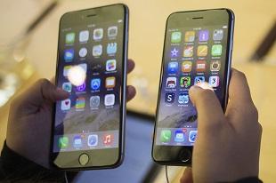 Apple đang phải đối mặt với khó khăn trong ngắn hạn