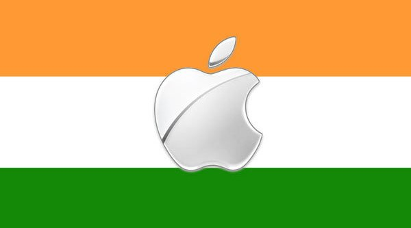 Ế hàng, iPhone 6s và 6s Plus giảm giá mạnh ở Ấn Độ