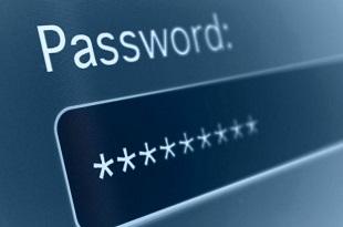 Google thử nghiệm đăng nhập không cần mật khẩu