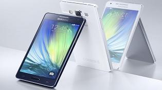 Samsung giảm sản lượng smartphone năm 2016, đánh mạnh phân khúc tầm trung