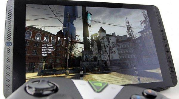Kiện thua Samsung, NVIDIA có thể bị cấm bán hàng tại Mỹ