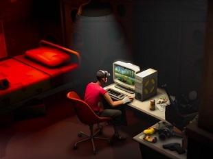 """Steam dính lỗi khiến 125 triệu tài khoản có thể truy cập """"free"""""""