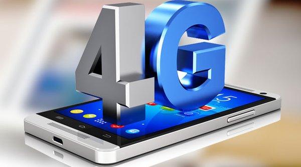 Năm 2016, 4G vẫn khó bùng nổ tại Việt Nam