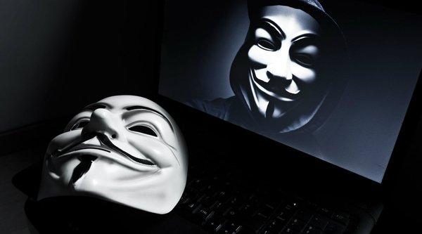 Anonymous có thể đã ngăn ISIS tấn công vào Italy