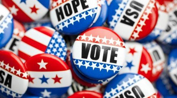 191 triệu cử tri Mỹ bị lộ thông tin nhạy cảm