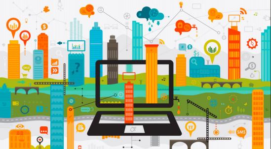 2016 sẽ đón những làn sóng mới Internet of Things?