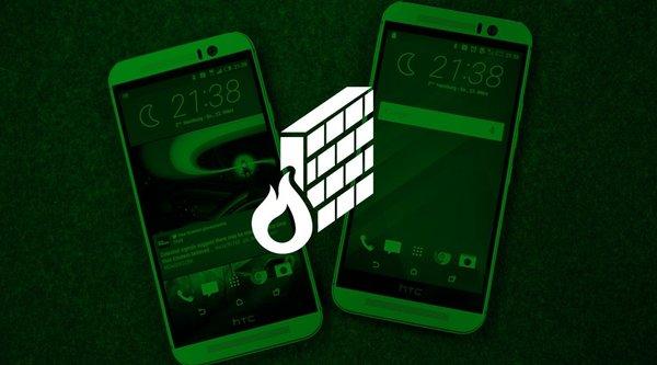 Mã độc dùng tường lửa của Android để... chặn trình diệt virus
