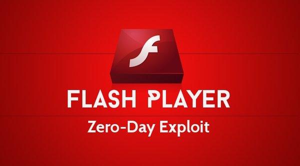 Có hơn 300 lỗ hổng Adobe Flash được phát hiện trong 2015