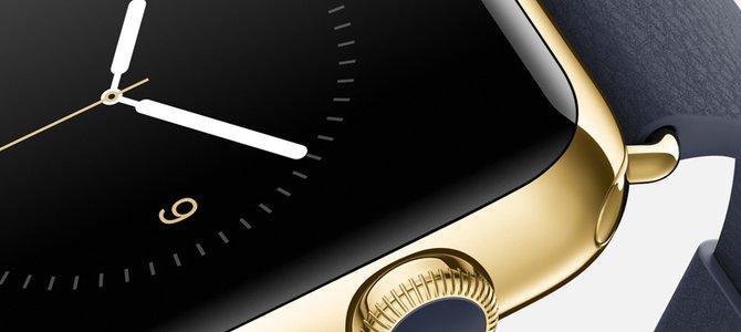 Vấn đề lớn nhất khiến Apple Watch không thành công như iPhone
