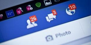 Facebook thử nghiệm News Feed đa chủ đề trên di động