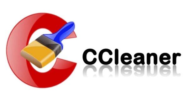 Microsoft - Ứng dụng dọn rác CCleaner có thể làm Windows bị lỗi