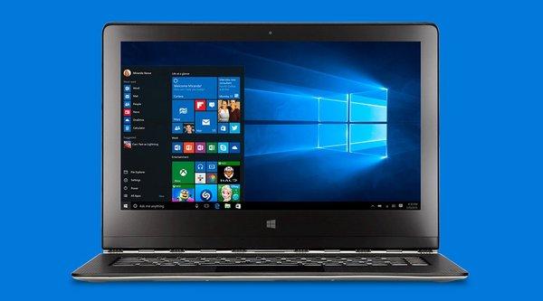 Windows 10 tự gửi khoá bảo mật dữ liệu của người dùng lên máy chủ Microsoft