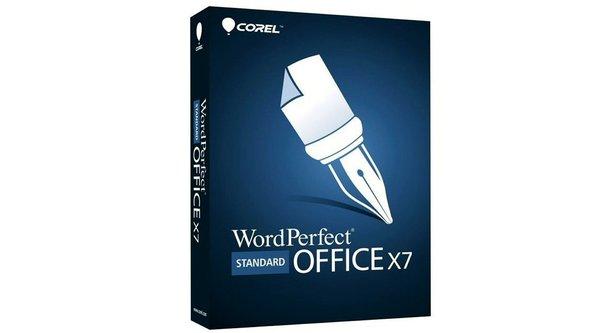 Microsoft kiện Corel vi phạm bằng sáng chế... thanh trượt