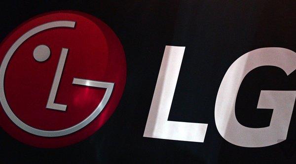 Tin đồn mới nhất về thông số LG G5