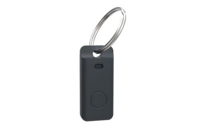 Everykey 2.0: chìa khóa giúp mở khóa mọi thứ