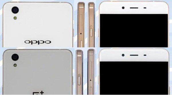 Rò rỉ OnePlus 2 Mini và Oppo A30