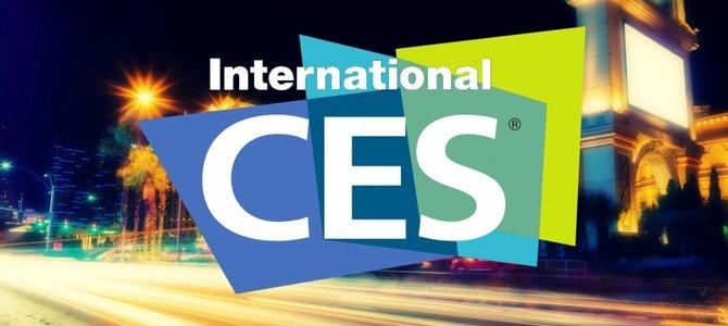 Mong chờ gì ở CES 2016?
