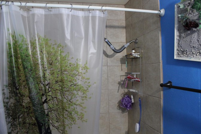 9 vật dụng có thể vệ sinh bằng máy giặt