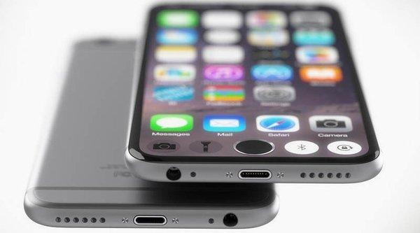 iPhone 7 Plus sẽ có bộ nhớ trong 256 GB, pin 3.100 mAh?