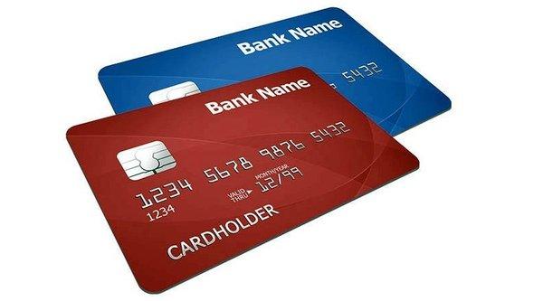 Tới 2021, toàn bộ thẻ từ ở Việt Nam sẽ được thay bằng thẻ chip