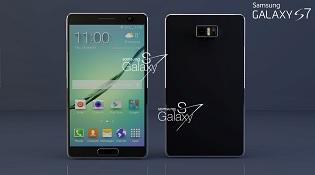 Galaxy S7 Edge Plus có thể dùng Snapdragon 820, RAM 4 GB