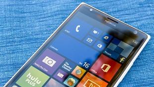 Windows 10 Mobile cập bến smartphone Lumia vào ngày 12/1 tới?