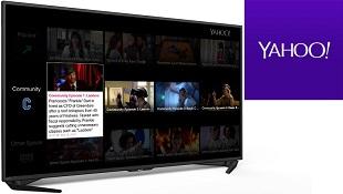 Yahoo khai tử dịch vụ video trực tuyến
