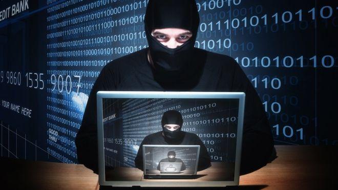 An ninh mạng sẽ là tâm điểm trong bức tranh Internet 2016