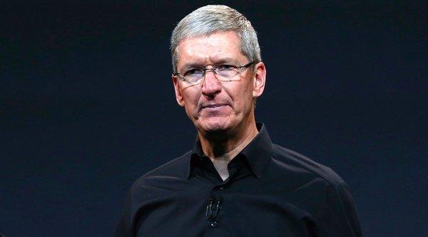 Apple cắt giảm 30% sản lượng iPhone 6s và 6s Plus?