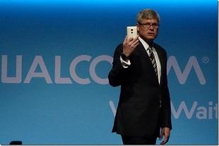 LeTV Le Max Pro chính thức là smartphone đầu tiên chạy Snapdragon 820
