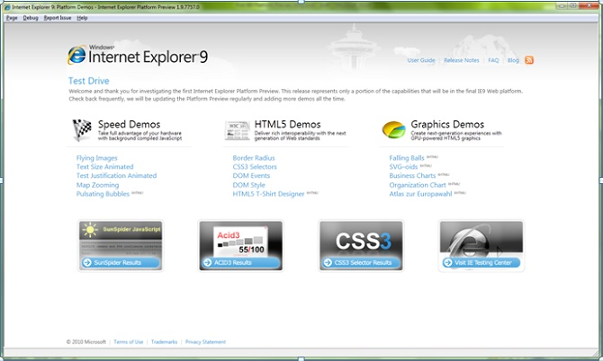 Sau khi Microsoft tung ra bản vá mới cho Windows vào tuần sau, toàn bộ các phiên bản Internet Explorer cũ đều sẽ bị khai tử.