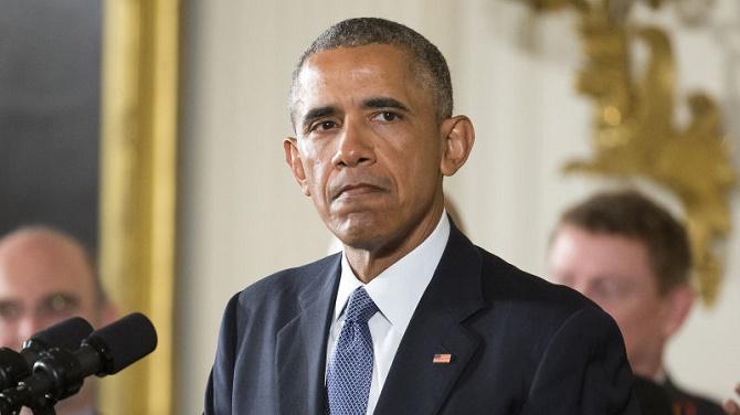 Trong cơn khủng hoảng về bạo lực súng đạn tại Mỹ, tổng thống Barrack Obama đã đề ra một biện pháp sáng tạo để giúp kiểm soát súng tốt hơn.