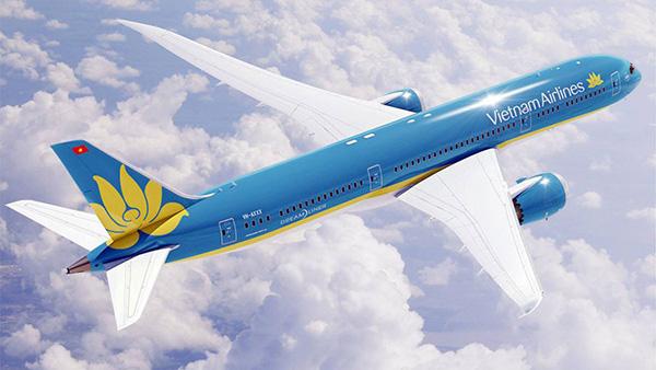 """Quá trình sản xuất """"siêu máy bay"""" Boeing gói gọn trong 2 phút"""